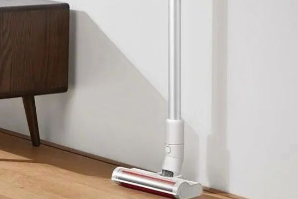 Vacuum cleaner for home use