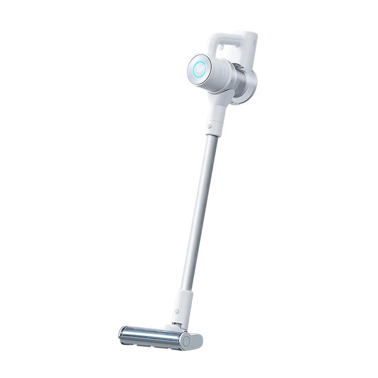 P10 Cordless Vacuum Cleaner