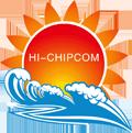 Shenzhen Hi-Chipcom Electronics Co.,Ltd.