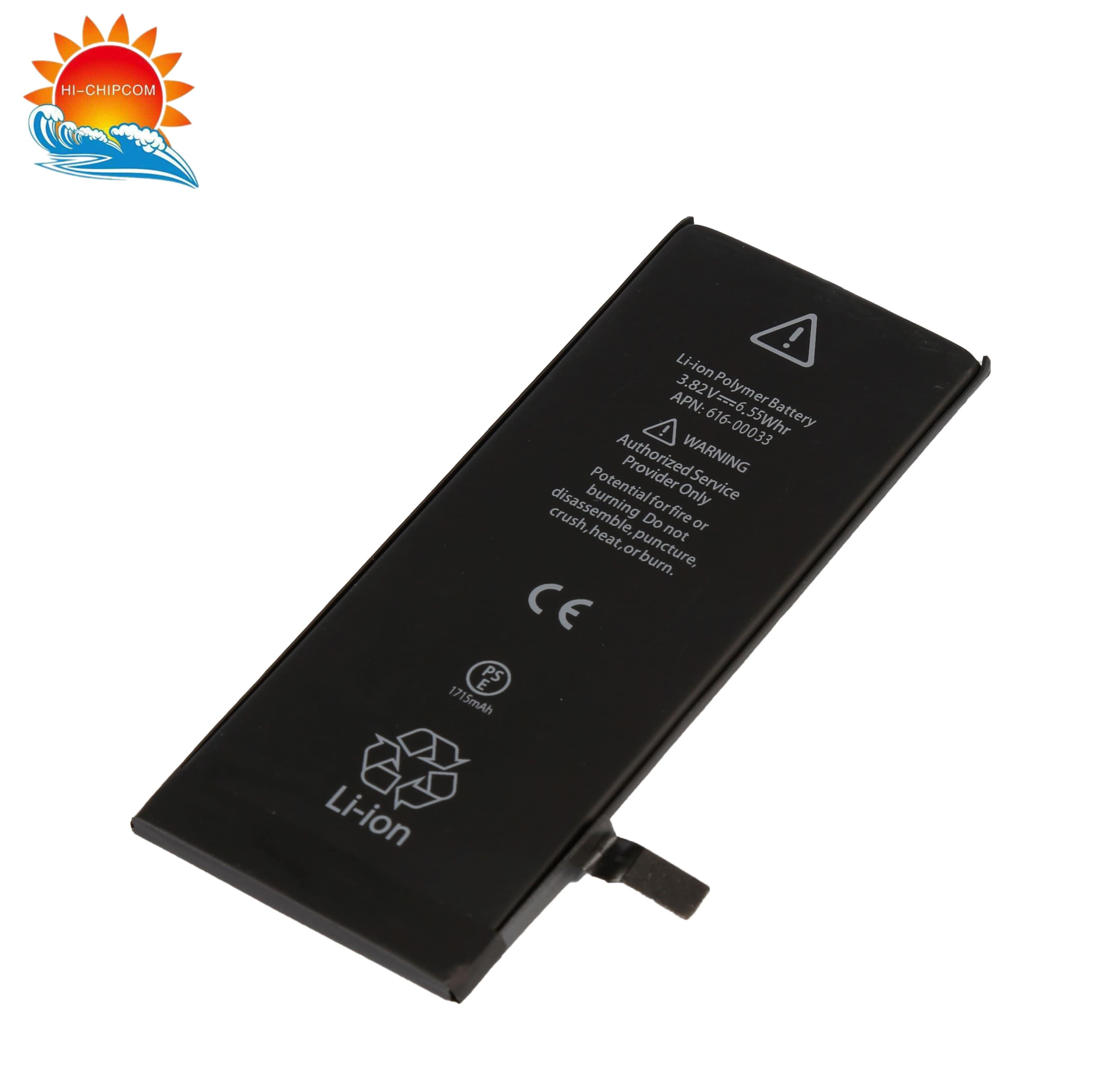 OEM Long Life iPhone 6s Battery