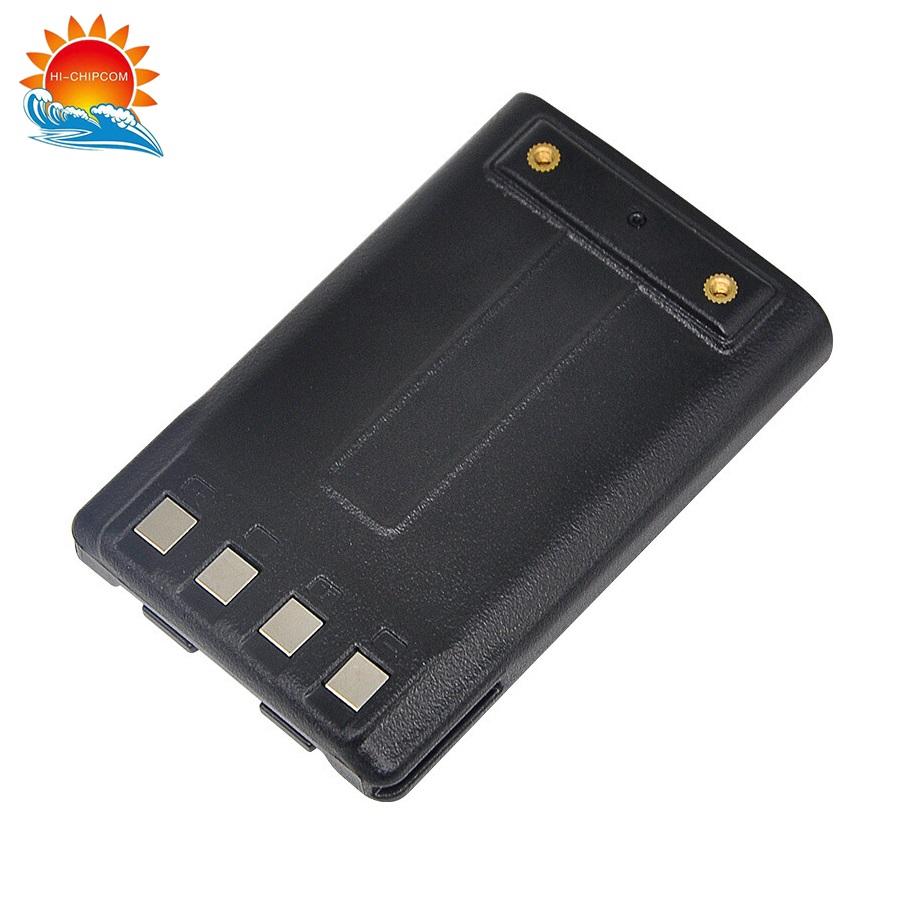POS Machine Battery 2000mAh