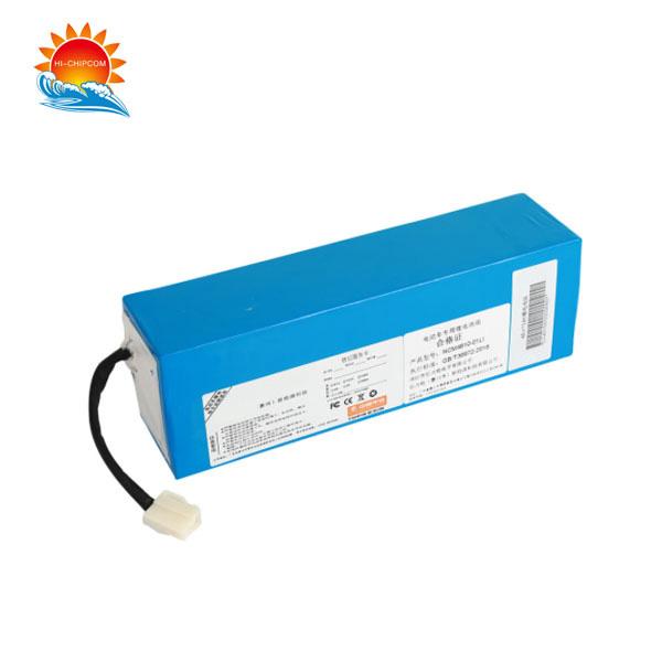 Sphygmomanometer Battery