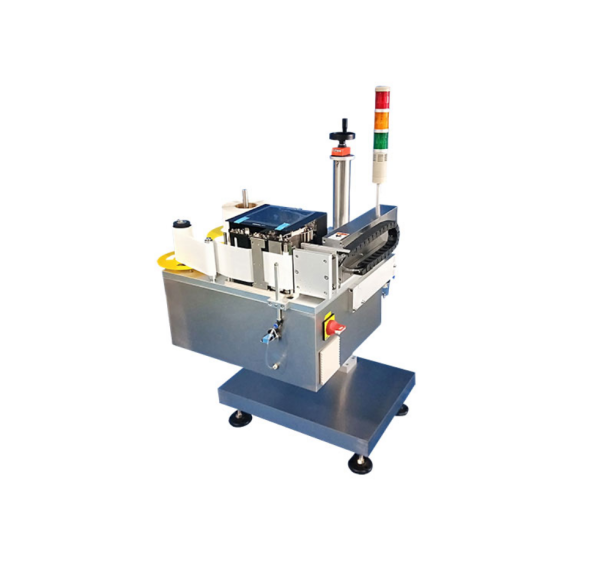 As a user of automatic labeling machines, do you know this kind of expertise?