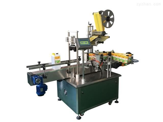 How to solve the problem of label warping when the self-adhesive labeling machine is in use?