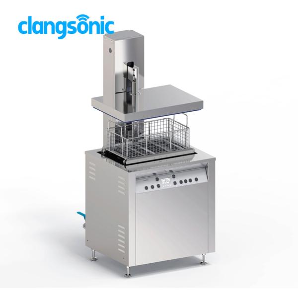 100l Ultrasonic Cleaner