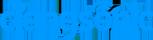 China Ultrasonic Cleaner, Ultrasonic Transducer Manufacturers, Ultrasonic Generator Suppliers - Clangsonic.