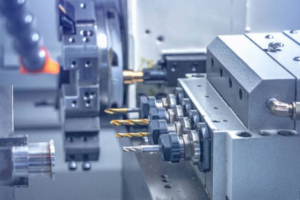 Matters needing attention in routine maintenance of ultrasonic cleaning equipment