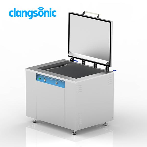 40khz Ultrasonic Cleaner