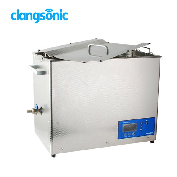 Ultrasonic Cleaner 40l