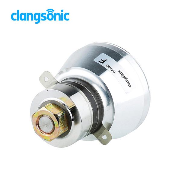 Ultrasonic Transducer 28khz
