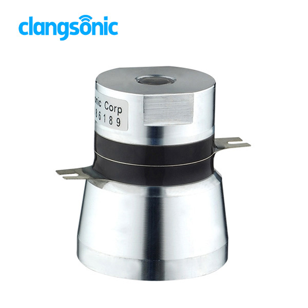Ultrasonic Transducer 60w