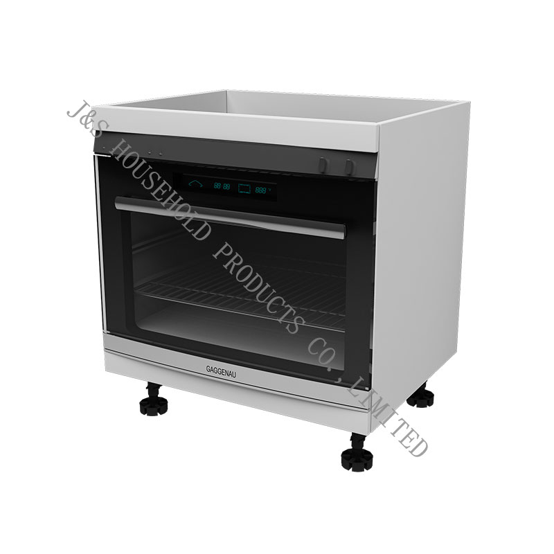 Oven Base Flat Pack Cupboards