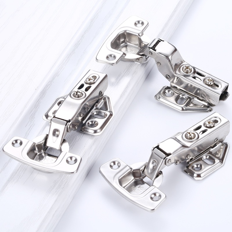 Stainless Steel Kitchen Cabinet Hinges