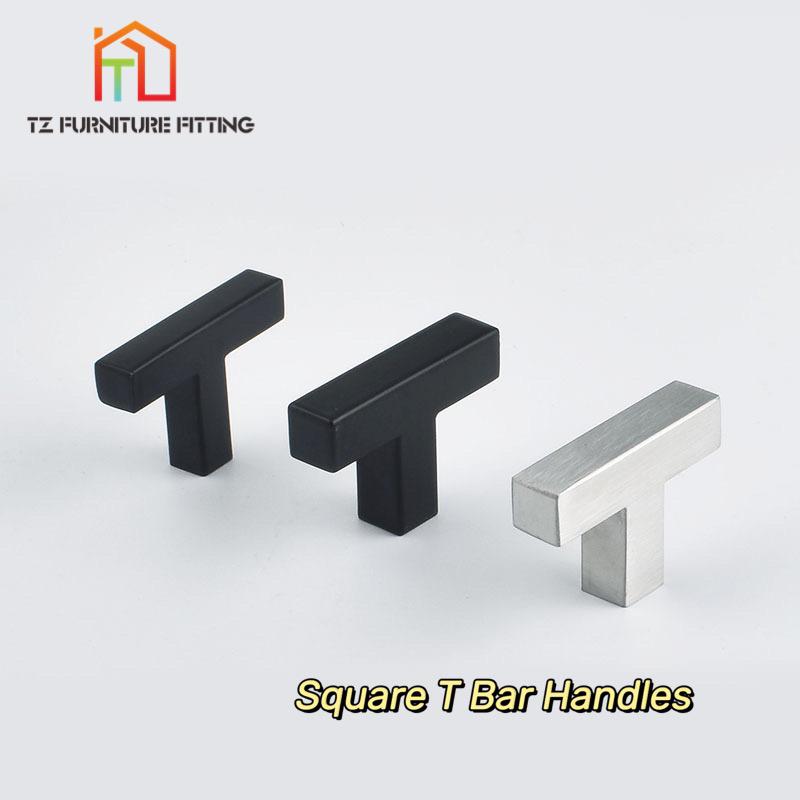 Λαβές Square T Bar