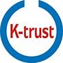 Jiaxing Kangtrust Imp & Exp Co., Ltd.
