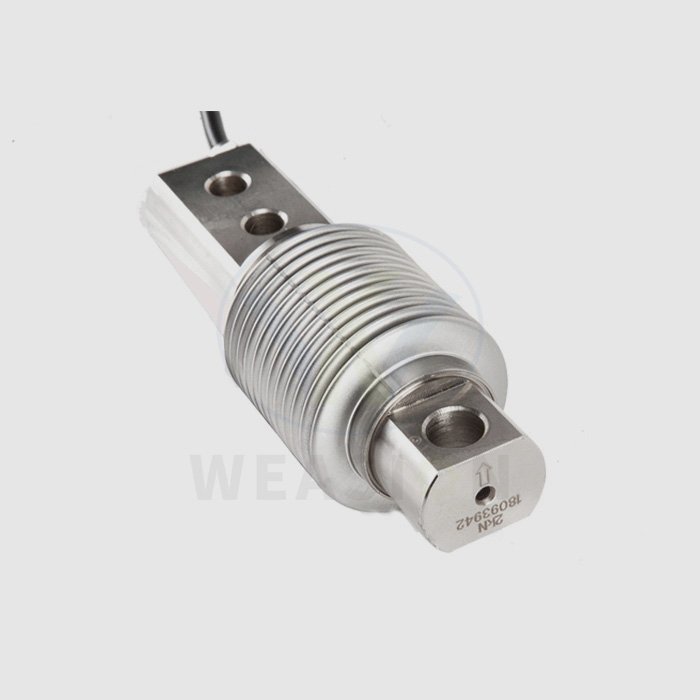 Bellow Type Bending Beam Load Cell
