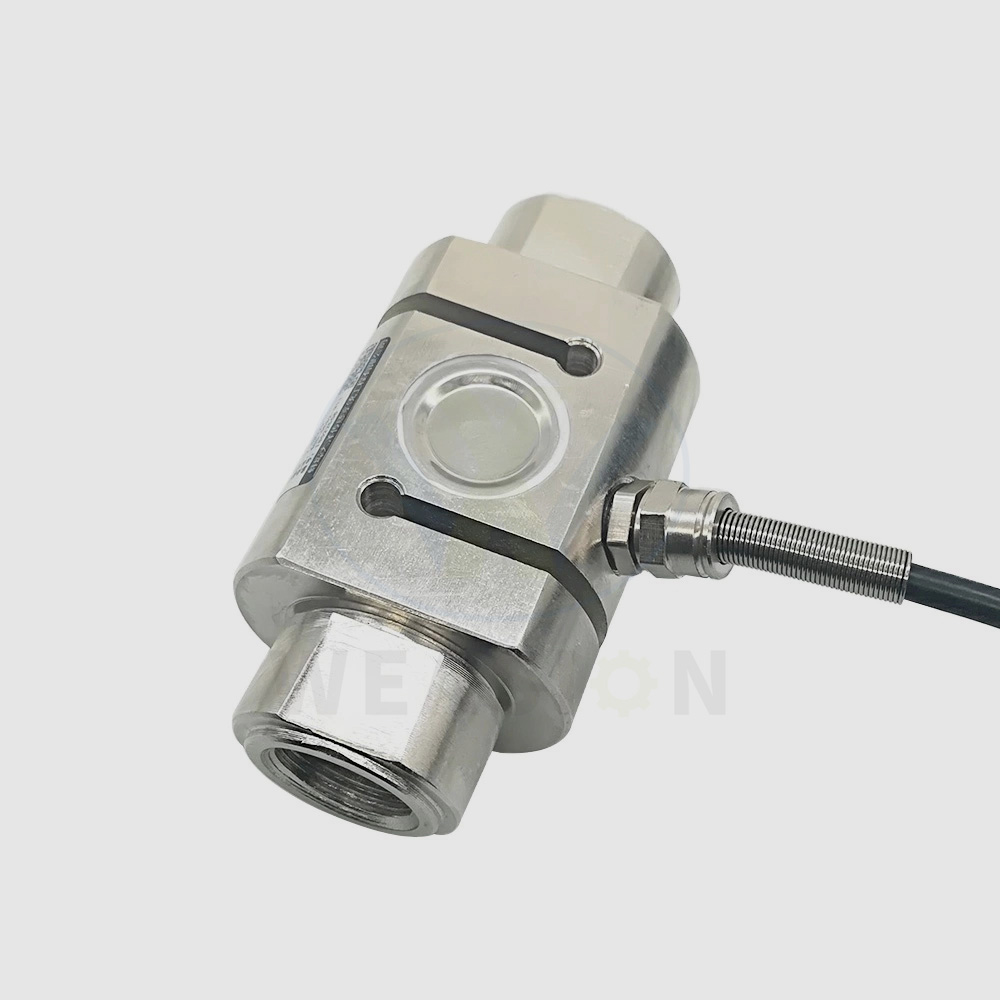 Stainless Steel S Type Load Cell