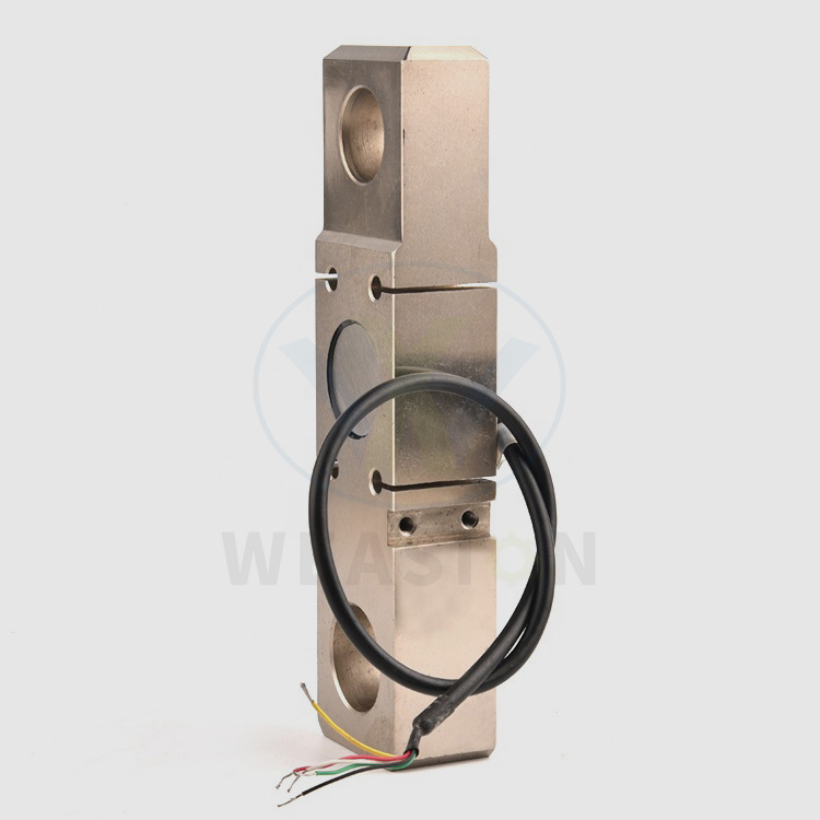 Stainless Steel Tension Load Cell