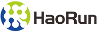 Loaders And Graders Radial Tires-B Suppliers and Manufacturers - China Factory - Haorun