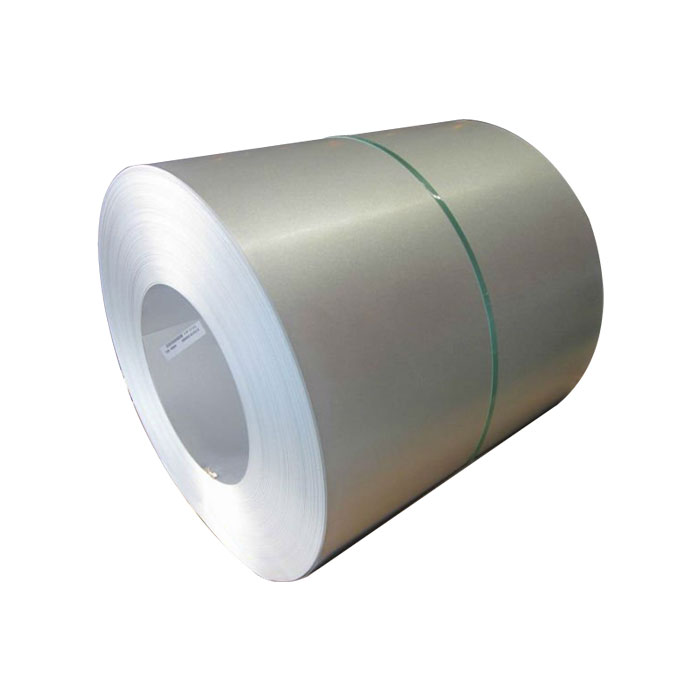 G550 Hot Dipped Galvalume Steel Coil