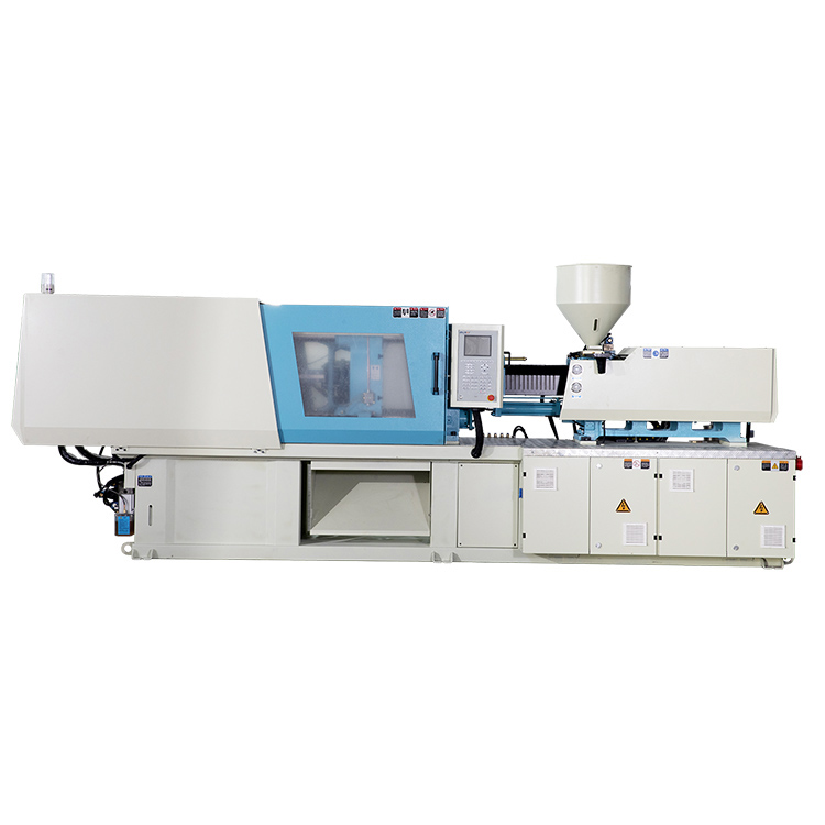 Standard Injection Molding Machine ALS-140