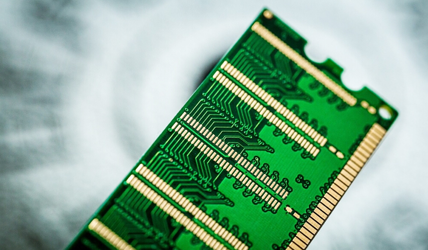 Techigh(integrated circuit industry, High-tech company, PCB top 100 company)