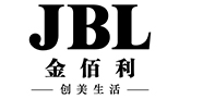 China Cushion Cover, Curtain Fabric, Sofa Fabric Manufacturers and Suppliers - Jinbaili