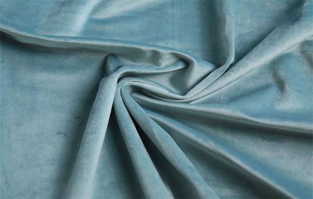Different types of sofa fabrics
