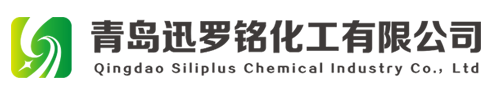 China Silica Gel, Desiccant, Cat Litter Manufacturers and Suppliers - Siliplus
