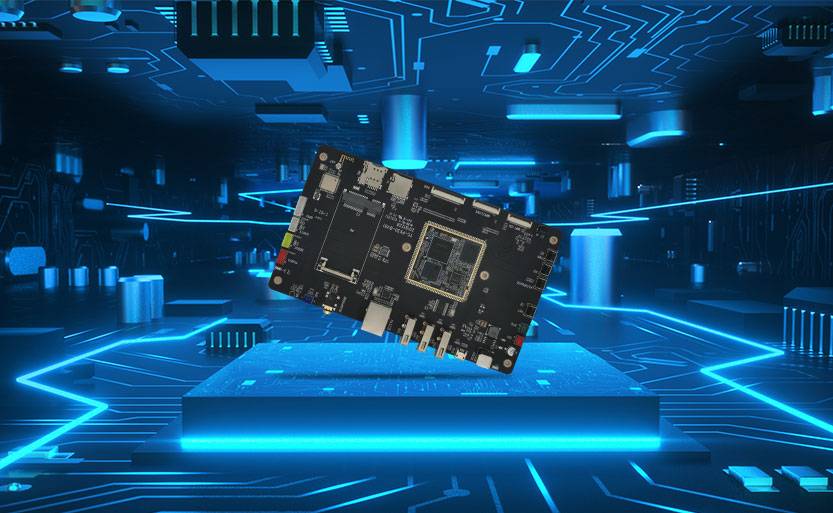 What is the future development trend of PCB?