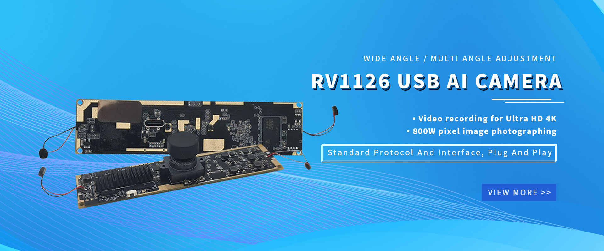 China Development Kit Carrier Board Manufacturers