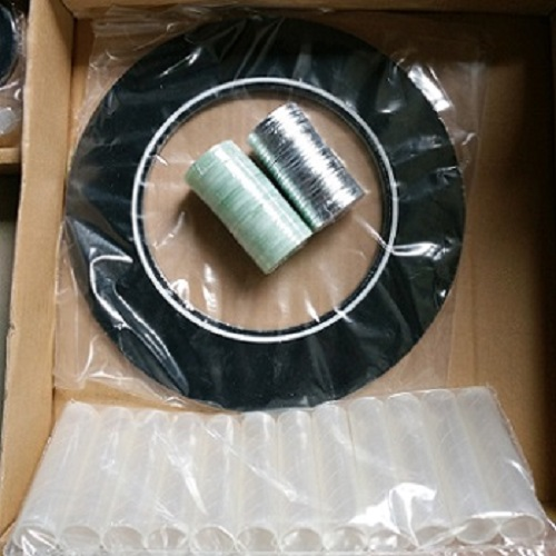 VCS Very Critical Service Flange Insulation Gasket kit