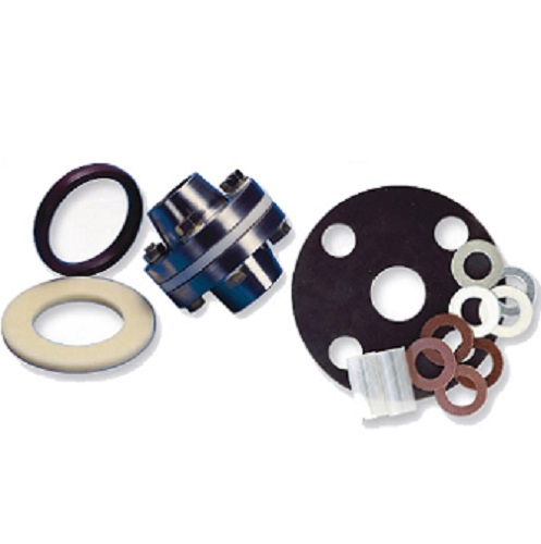Neoprene Faced Phenolic Gasket Kit