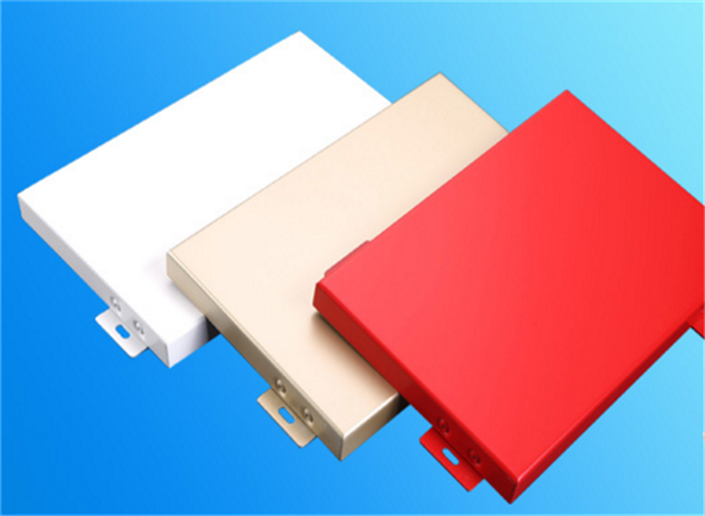 How to avoid falling into misunderstandings when purchasing aluminum plate?