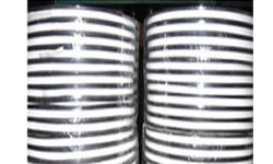 PTFE Tape for SWG