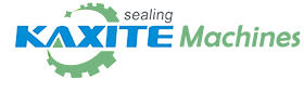 Our Workshop - Ningbo Kaxite Sealing Materials Co., Ltd