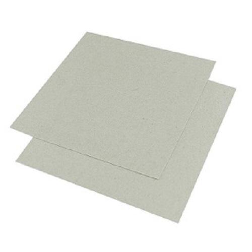 Mica Sheet Paper