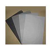 Mineral Fiber Beater Sheet