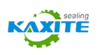 Products,Expanded PTFE Gasket - Ningbo Kaxite Sealing Materials Co., Ltd.
