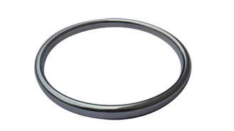 Ax Ring Gaskets