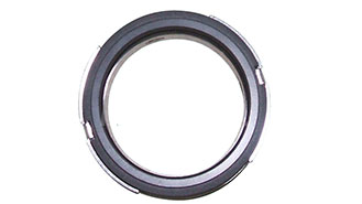 HX Seal Rings