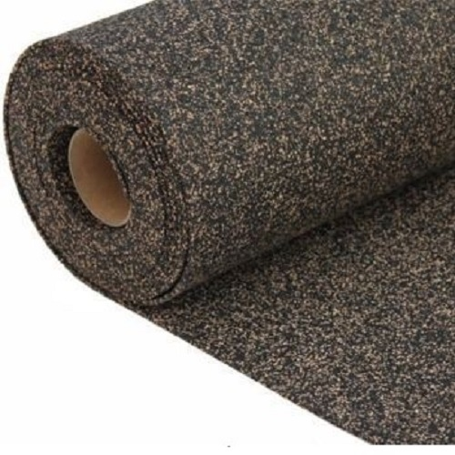 Advantages and disadvantages of cork and hardwood