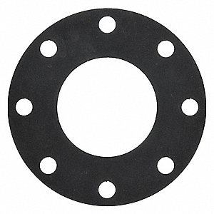 What is the difference between a Gasket and a Seal?